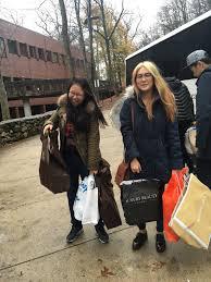fanatics black friday shopping fanatics on black friday massachusetts international