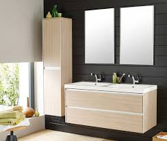 Bathroom Furnitures For An Alluring Bath Experience Bathroom Units Goodworksfurniture