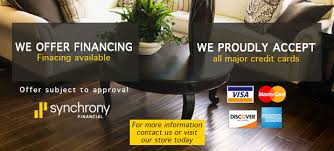 finance options flooring flower mound and frisco tx home floors