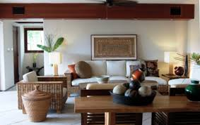 mexican style home interiors home style