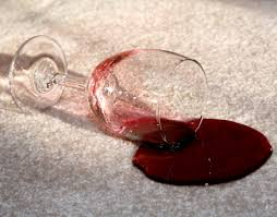 remove red wine spill on my carpet carpet cleaning hillsboro