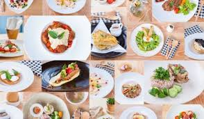 cuisine characteristics characteristics of fusion cuisine