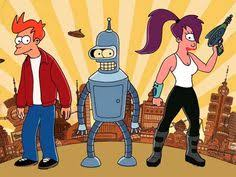 Futurama Halloween Costumes Futurama Leela Google Costumes