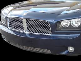 2010 dodge charger parts dodge charger accessories dodge charger grills dodge charger