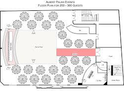 wedding floor plan home design inspiration
