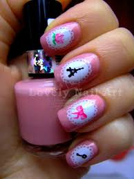 nail art and spa madison best nail 2017 nail art design idea for