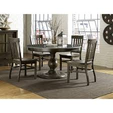 cool magnussen dining room furniture decorations ideas inspiring