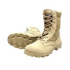 hiking boots s australia ebay brand spec mil spec desert boot commando australia