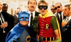 fools horses batman robin episode voted tv