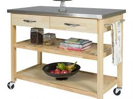 cheap kitchen islands and carts walmart small kitchen table tags small kitchen table kitchen