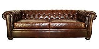 Sleeper Sofa Repair Black Leather Sleeper Sofa Er Leather Sofa Repair Spray