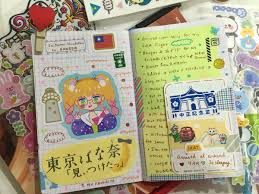 Reunited with my college friends taiwan kawaii travel diary
