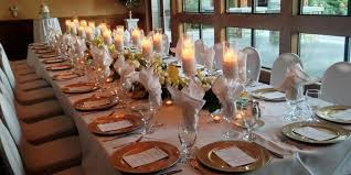 wedding venues vancouver wa royal oaks country club weddings get prices for wedding venues in wa