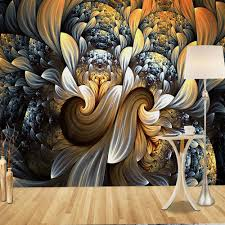 3d abstract flower wall murals hd photo wall mural paper rolls 3d abstract flower wall murals hd photo wall mural paper rolls