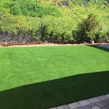 Landscapers San Diego by Install It Direct 478 Photos U0026 244 Reviews Landscaping 7310