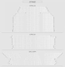 home design opera house 1480177365 circle seating plan manchester