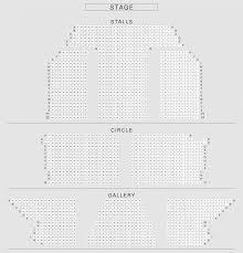 amazing boston opera house seating plan ideas best inspiration