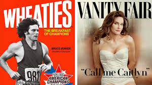 what is happening to bruce jenner transphobic trolls are out to strip caitlyn jenner of her olympic