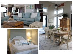 home design furniture kendal home tour to feature three homes designed by kendall furniture