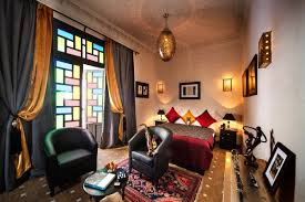 riad star marrakech morocco the former luxury accommodations