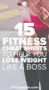 393 best images about fitness bloggers we love on pinterest