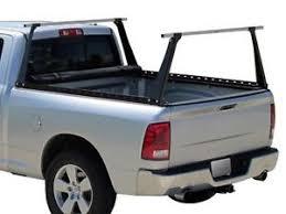 access adarac truck bed rack 1997 2018 ford f150 6 5 ft ebay