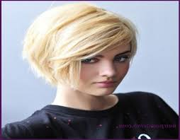 girls short haircuts girls short haircuts for thick hair dodies