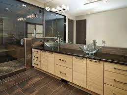 Inexpensive Modern Bathroom Vanities Inexpensive Modern Bathroom Vanities Cheap Modern Bath Vanities