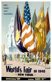Long Island State Flag Interwar Period On Pinterest Orlando Virginia Woolf London To
