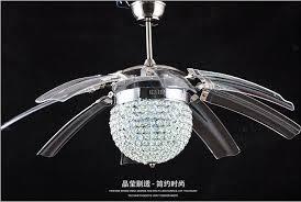 ceiling fan and chandelier chandelier ceiling fan india chandelier designs