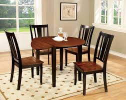 Kitchen Furniture Set Kitchen Table More Two Tone Kitchen Table Dining Room Sets