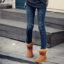 ugg denim sale 52 best images on trousers