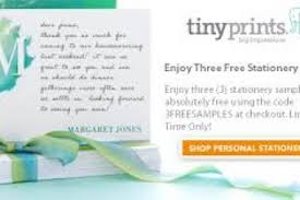 sles of thank you notes wording for baby shower thank you notes 4k wallpapers