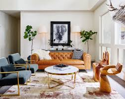 100 home decor store dallas arteriors opens its first