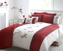 holiday quilts bedding u2013 boltonphoenixtheatre com
