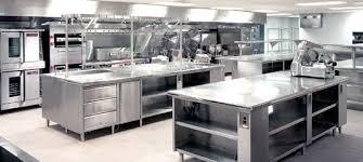 restaurant kitchen layout 3d perfect restaurant kitchen layout 3d