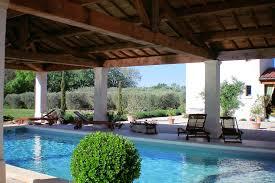 chambre d hote provence avec piscine le d émilie chambres d hôtes de charme avec piscine suite and