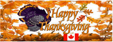 thanksgiving canada flyers deals sales 2014 roundup canadian