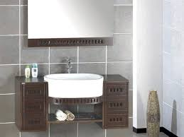 Narrow Bathroom Vanity Design 57 Narrow Depth Bathroom Sink And Vanity 48 Narrow Miles