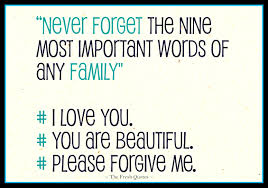 quotes about death of your loved one i u0027m sorry quotes u0026 messages u2013 apology quotes quotes u0026 sayings