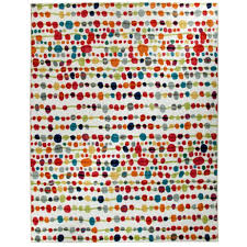 Mohawk Outdoor Rug Mohawk Home Rugs Bellacor Bright Colored Outdoor Rugs U2013 French
