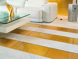 marble tile floor and decor ideas design pictures living room 2017