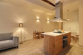 Wohnung Kaufen In E Wohnung Kaufen In Eixample Diputacio Locabarcelona