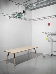 Lit Empilable Ikea by Ikea Hay Tom Dixon La Maison D U0027anna G Bloglovin U0027