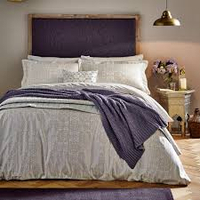 Next King Size Duvet Covers Super King Size Duvet Cover Argos Sweetgalas