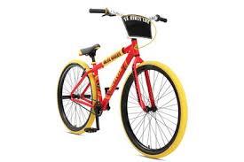 sport authority bikes s jersey s premier specialty sports store ski snowboard bike