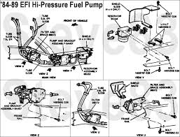 1988 f250 fuel filter page 2 ford truck enthusiasts forums