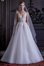 lhuillier wedding dress prices lhuillier wedding dresses prices tbrb info tbrb info