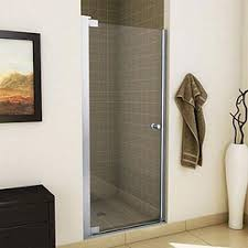 Maax Shower Door Maax Shower Doors Door Styles