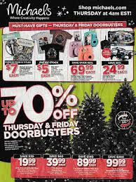 black friday target hours 4am black friday deals you don u0027t want to miss